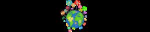Logo Flowers of Change