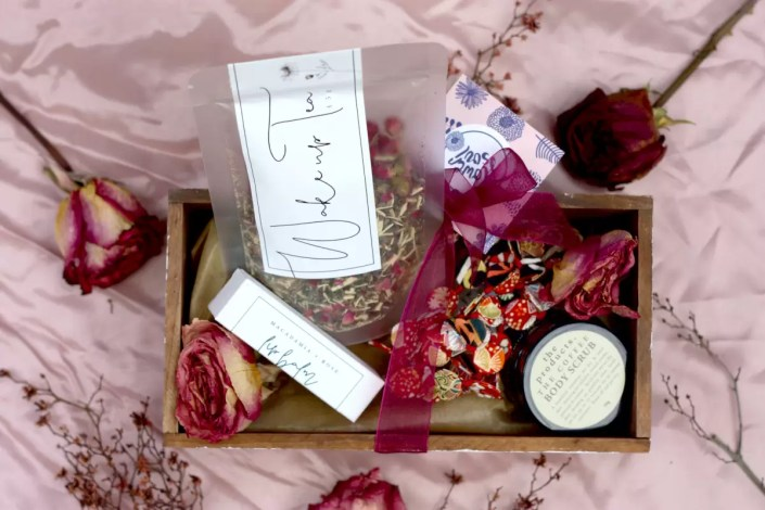 Soulful Giftbox