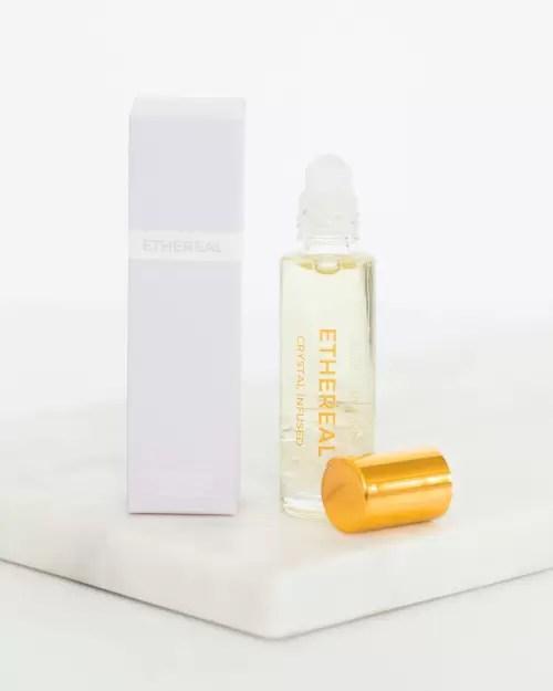Bopo Ethereal Perfume Roller