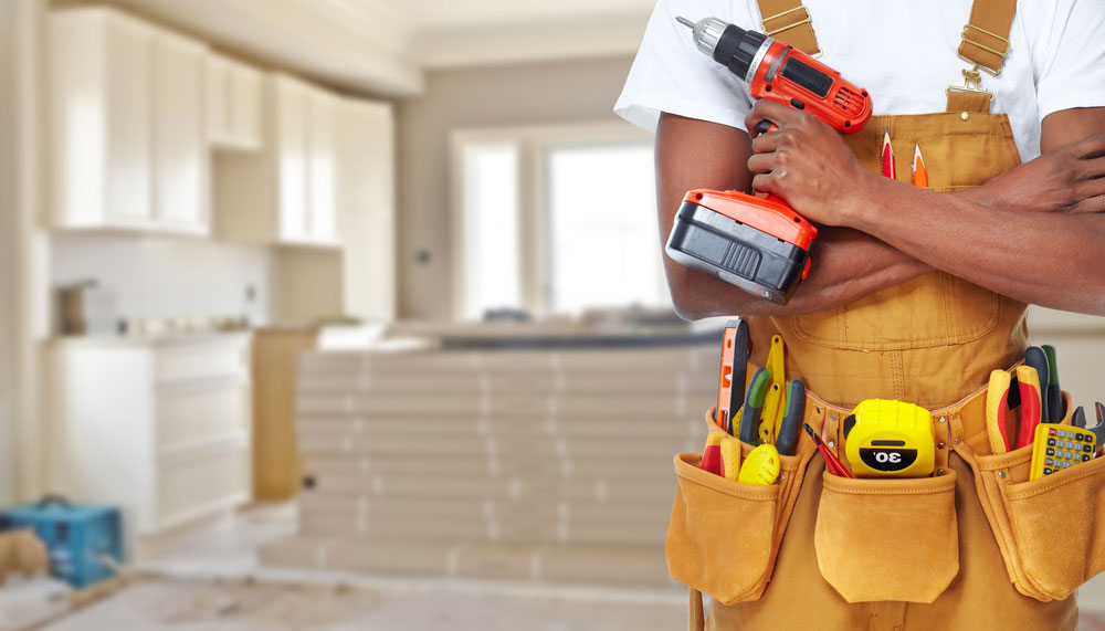diy-home-maintenance-tips