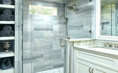 tiny-master-bathroom-design-