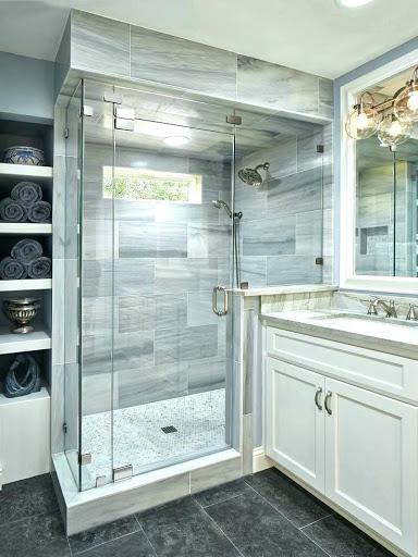 tiny-master-bathroom-design-