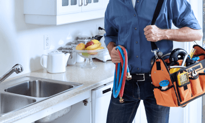 how-to-hire-a-plumber