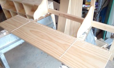 building-your-own-furniture