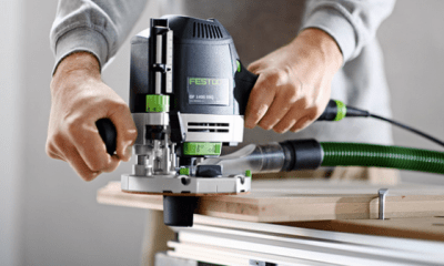 good-router-table-for-woodworking