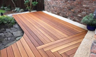 keep-your-composite-deck-neat-and-shining