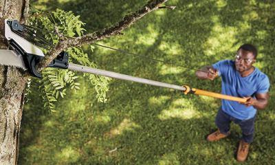 power-tools-skills