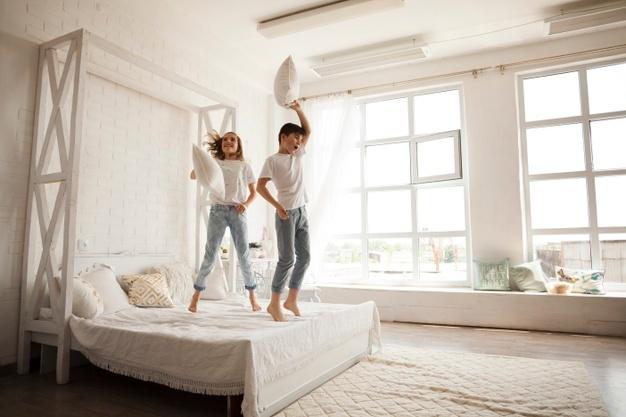 storage-tips-for-kids-bedroom