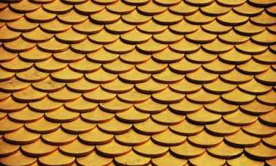 causes-of-roof-damage