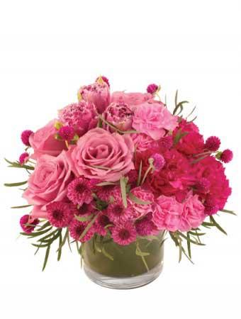 blushing-love-february-arrangement.365