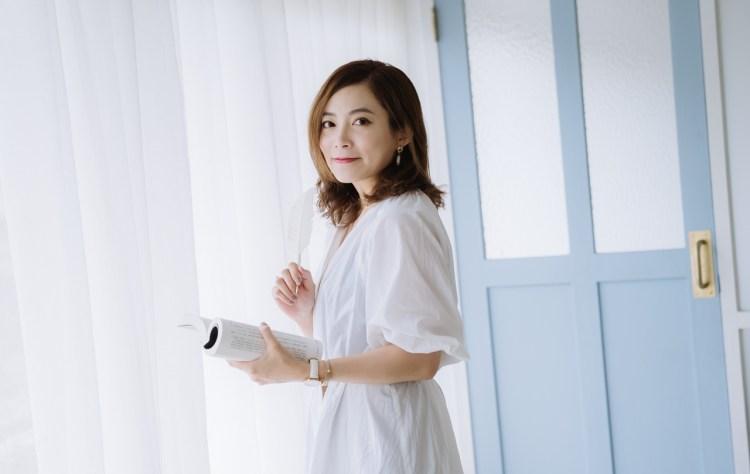 【讀書心得】薇若妮卡想不開-by保羅.科爾賀