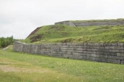 Fort Knox-13