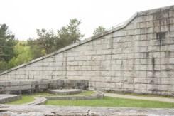Fort Knox-20