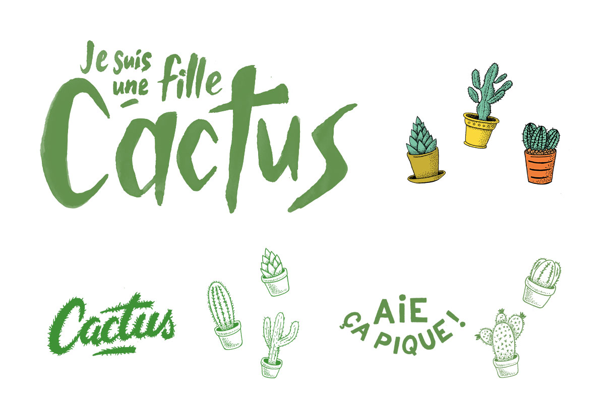 illustration-typographie-florent-beaufils-flowhynot-paulette-magazine