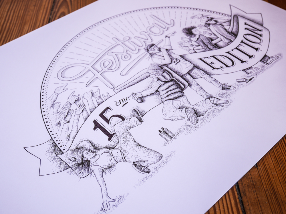 florent-beaufils-flowhynot-graphiste-illustrateur-bretagne-session-2-style-hip-hop