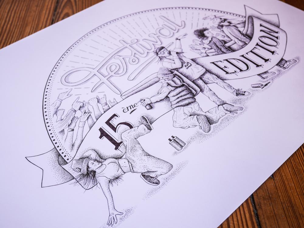 florent-beaufils-flowhynot-graphiste-illustrateur-bretagne-session-2-style-hip-hop
