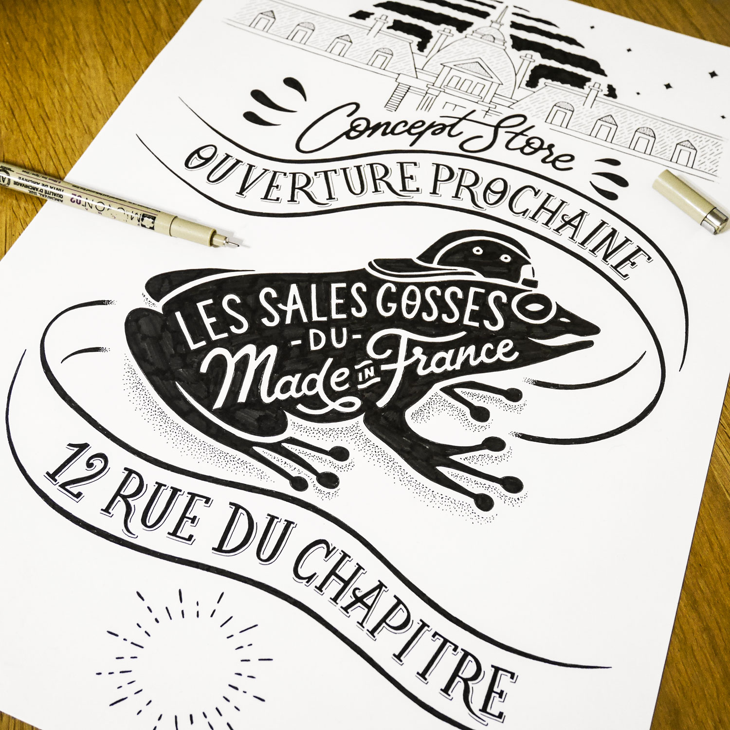 illustration-typographie-florent-beaufils-flowhynot-made-in-frog