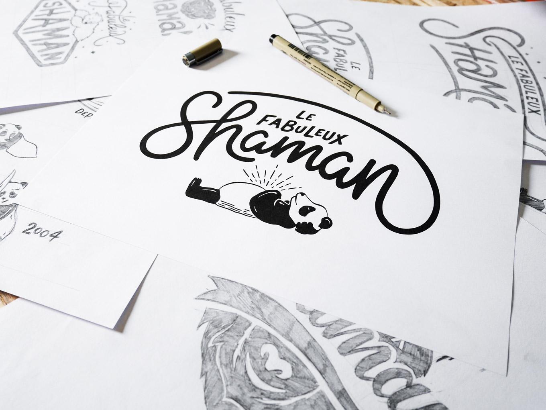 flowhynot-shaman-11