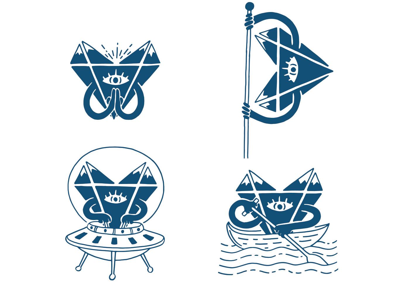 florent-beaufils-flowhynot-illustrateur-graphiste-typographe-arnacoeur-clothing