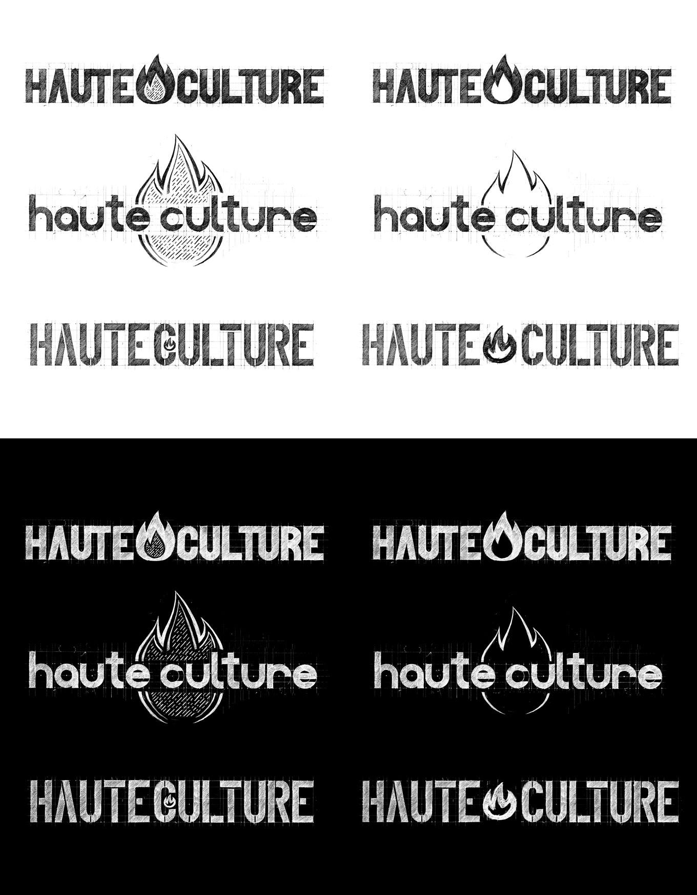 flowhynot-florent-beaufils-graphiste-illustrateur-typographe-haute-culture