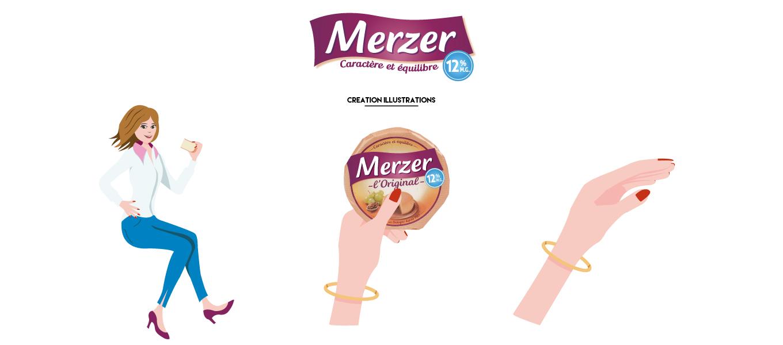 merzer-billboard-flowhynot-3