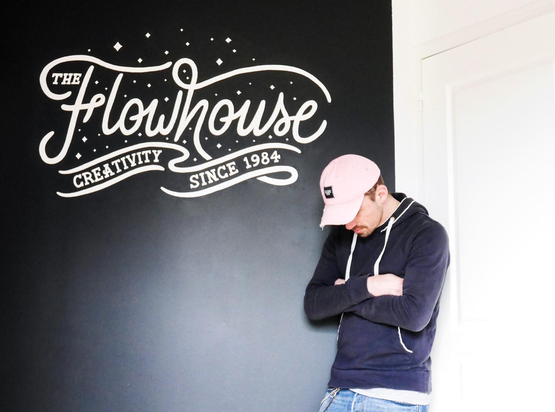 florent-beaufils-flowhynot-graphiste-typographe-mural-flowhouse