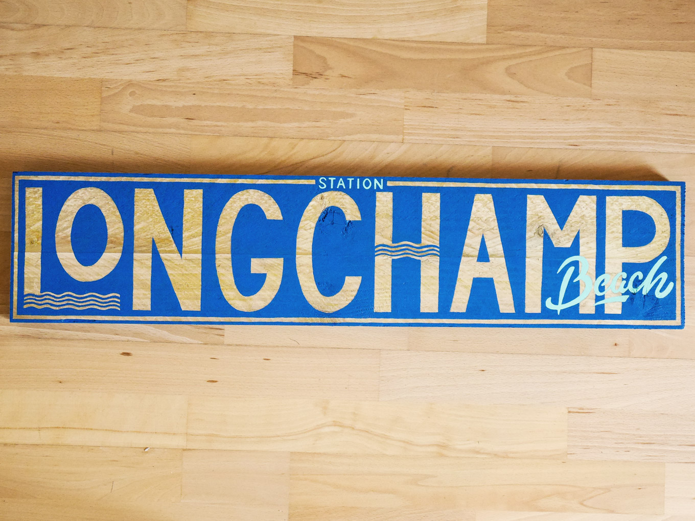 florent-beaufils-flowhynot-graphiste-typographe-sign-painting-longchamp