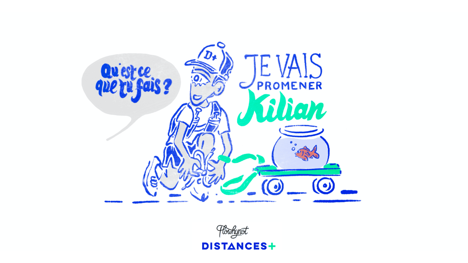 Flowhynot-Florent-Beaufils-distances-plus-kilian