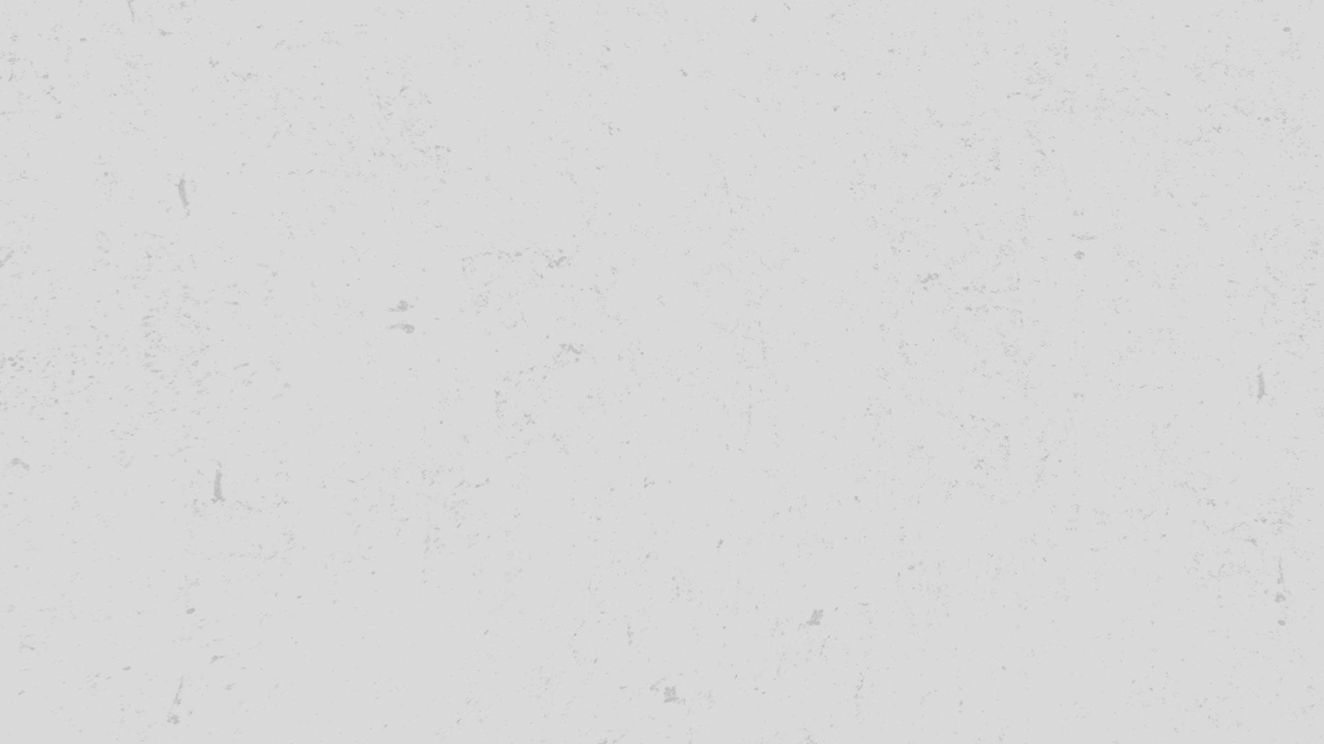 flowhynot-i-am-illustrailer-1920x1080-bckgrd