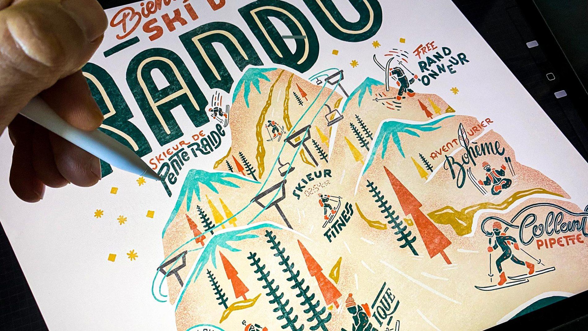 flowhynot-conversions-ski-de-rando-land-ipad