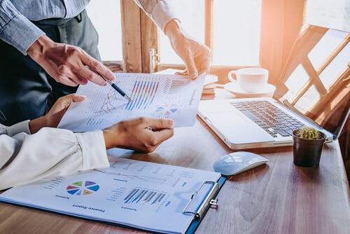 Shopify Tax settings Flowify