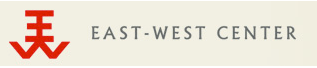 eastwest-logo