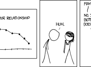 xkcd | Search Results | FlowingData
