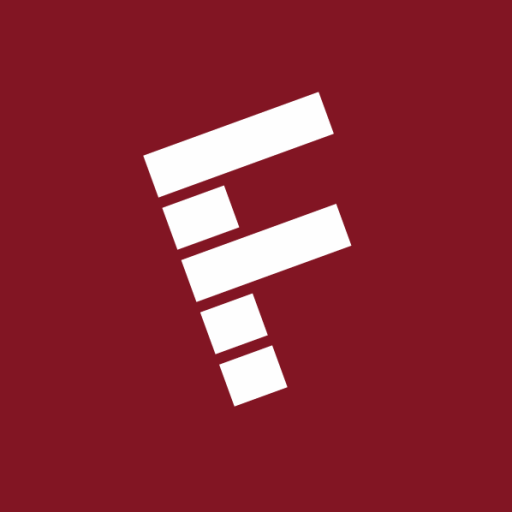 flowingdata.com - Nathan Yau - Data Feminism