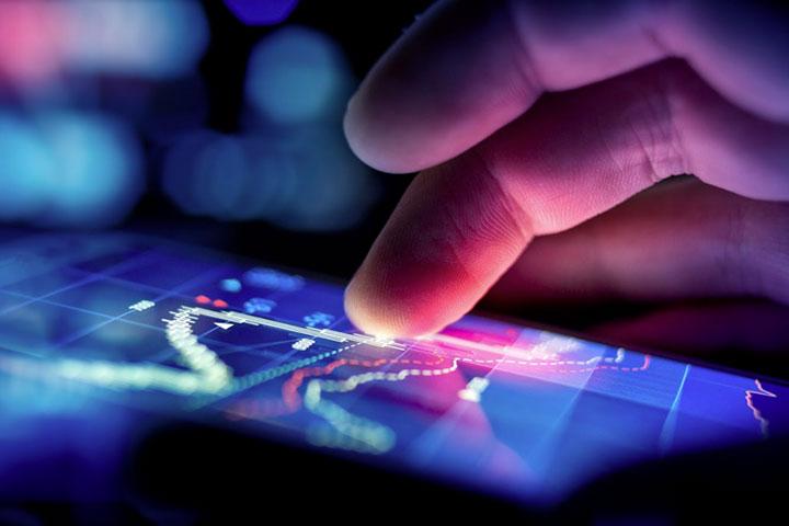 Big Data and Social Analytics