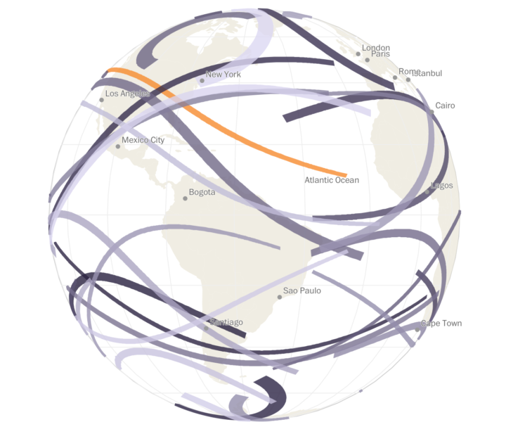 https://i1.wp.com/flowingdata.com/wp-content/uploads/2017/07/Every-solar-eclipse-in-your-lifetime-720x617.png?resize=720%2C617&ssl=1