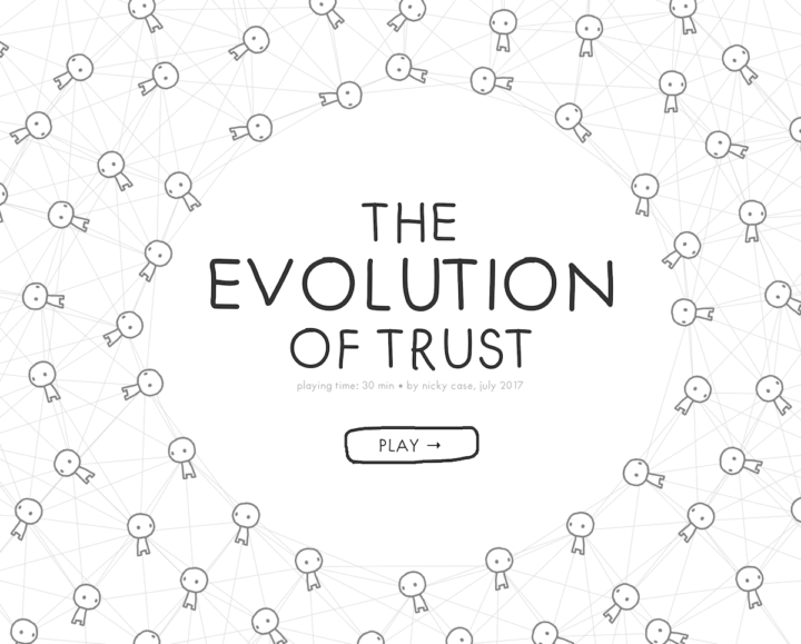 https://i1.wp.com/flowingdata.com/wp-content/uploads/2017/12/Evolution-of-Trust-720x579.png?resize=720%2C579&ssl=1