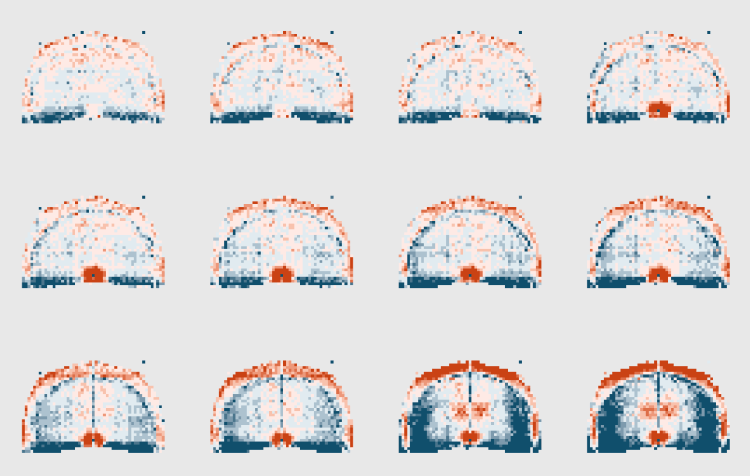 how to make animated gif heatmaps in r