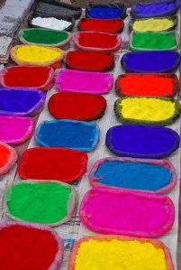 Colours for Sale! by magical-world via Flickr