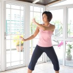 cloud-hands-qigong-tai-chi-woman-smaller