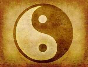 yin-yang-sepia
