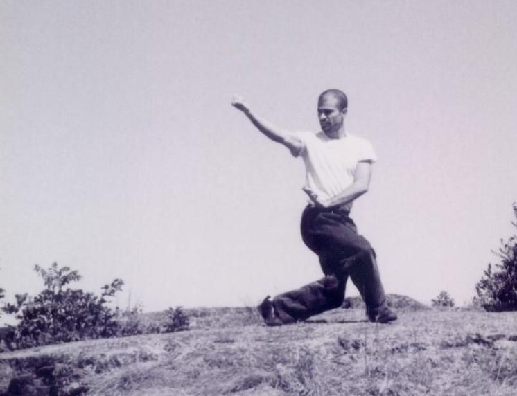 lotus-mountain-karate-anthony