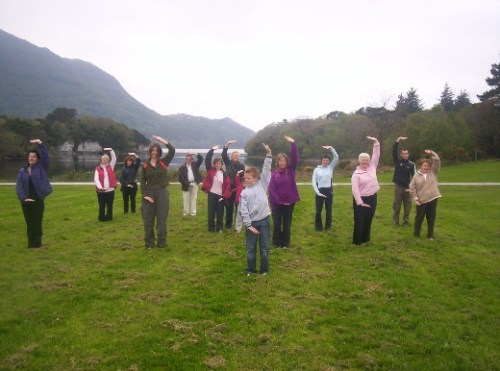 qigong-day-ireland