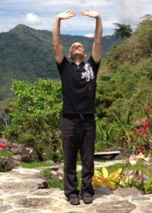 lifting-the-sky-costa-rica-3
