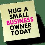 hug-a-small-business