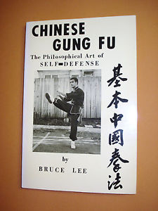 Bruce-Lee-Chinese-Gung-Fu