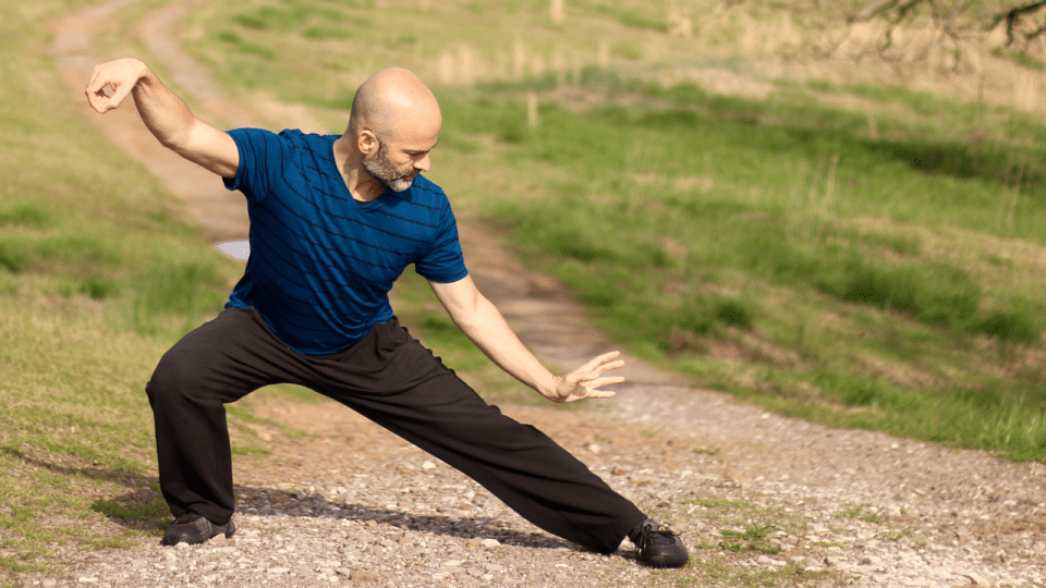 Tai Chi Students — Don't Make These 10 Mistakes