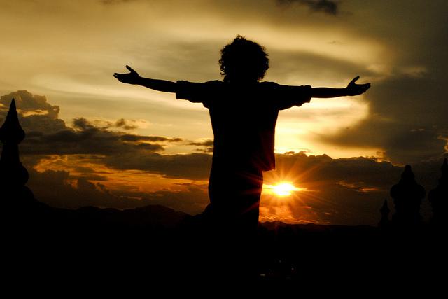 Feeling-Free
