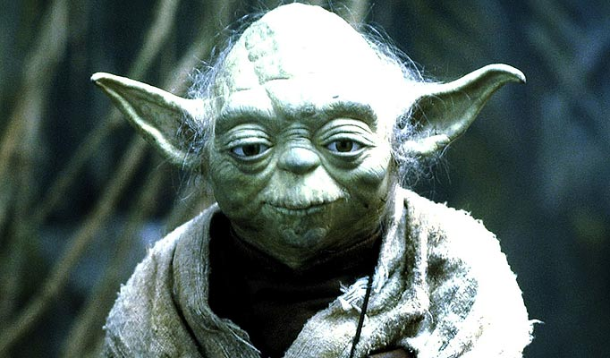 What Everyone Ought to Know About Jedi Mastery