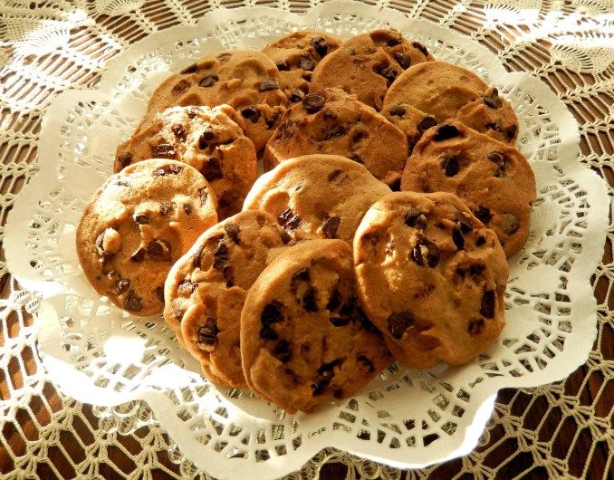 chocolate-chip-cookies-940429_1280